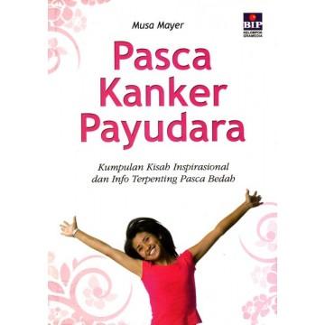 Pasca Kanker Payudara